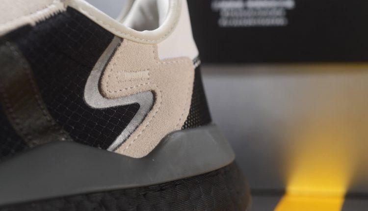 unbox adidas Originals Nite Jogger (5)