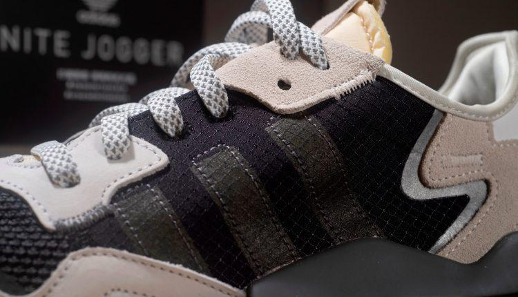 unbox adidas Originals Nite Jogger (7)