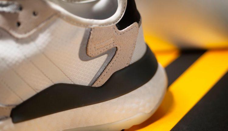 unbox adidas Originals Nite Jogger (9)