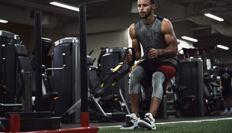 under armour curry 6 WORKING ON EXCELLENCE (8)