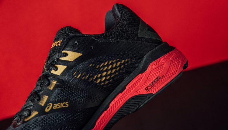 20190313 ASICS INNOVATION IN MOTION-10