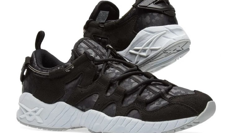 Mita-Sneakers-X-ASICS-Tiger-GEL-MAI-image-2