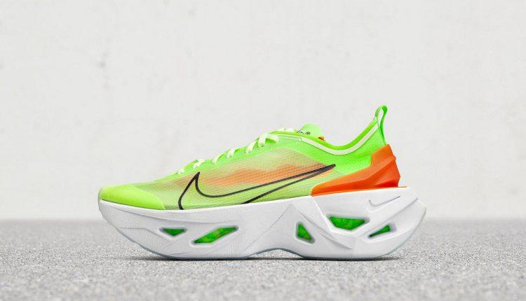 Nike Women 2019 (2)