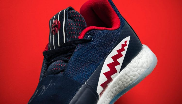 adidas-Harden-Vol.3-'Step-Back'2