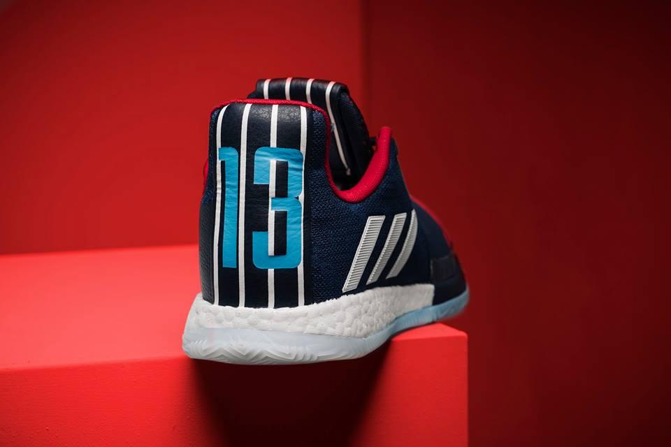 adidas-Harden-Vol.3-'Step-Back'3