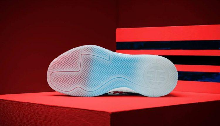 adidas-Harden-Vol.3-'Step-Back'4