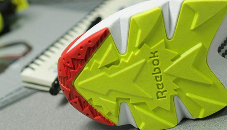 reebok Reebok Instapump Fury Prototype (4)
