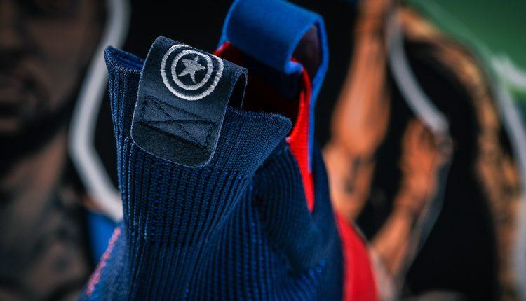 20190424 adidas Marvel pack-11