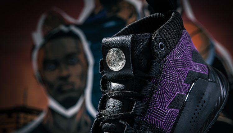 20190424 adidas Marvel pack-23