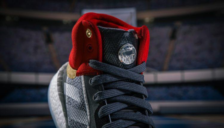20190424 adidas Marvel pack-3