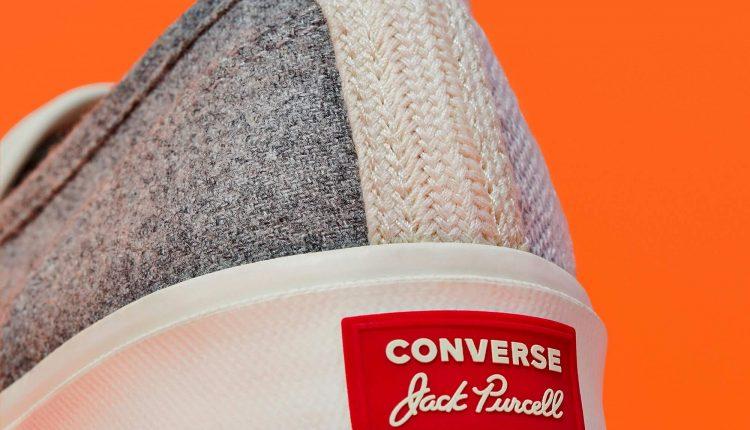 CONVERSEx FOOTPATROL (8)