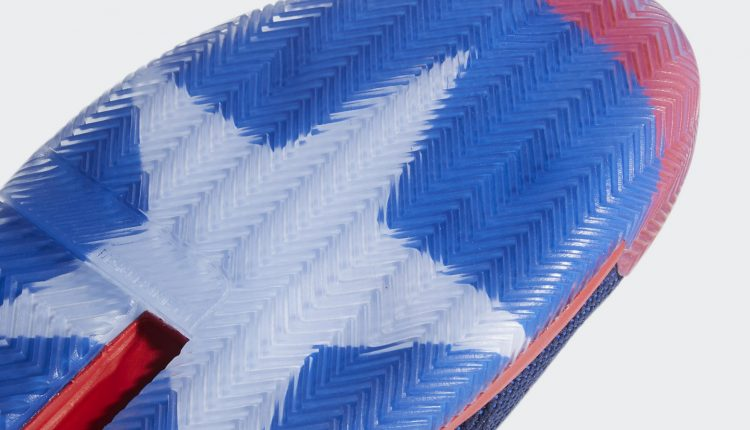 MARVEL adidas Heroes Among Us release date (12)