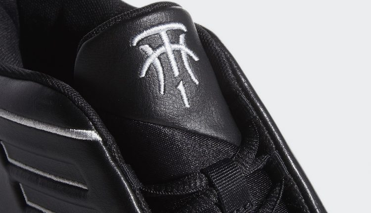 MARVEL adidas Heroes Among Us release date (16)