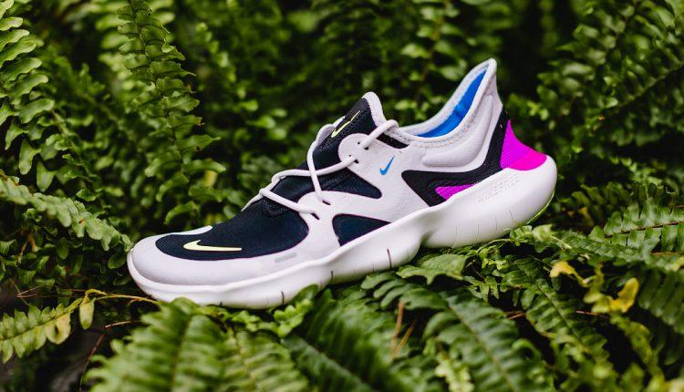 Nike Free RN 5 (3)