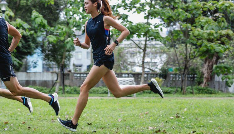 Nike Free RN 5 (5)