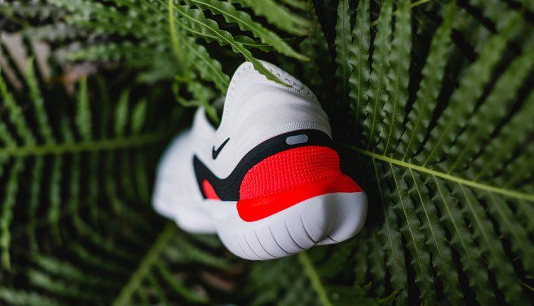 Nike Free RN Flyknit 3 (4)
