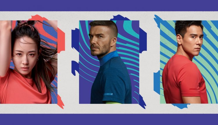 adidas CLIMA 2019 (1)