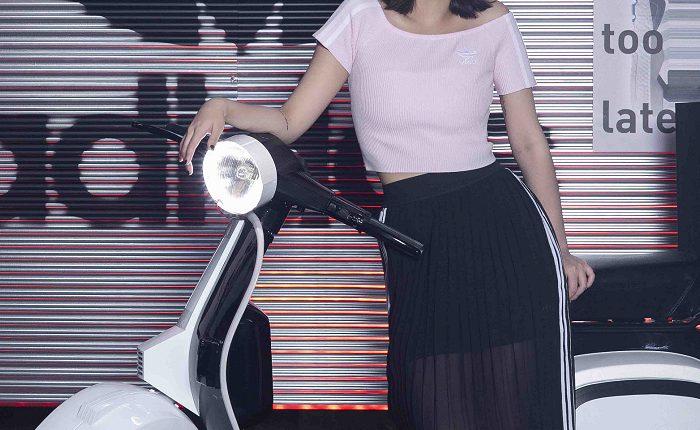 adidas Originals NITE JOGGER taiwan (3)