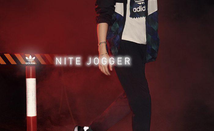 adidas Originals NITE JOGGER taiwan (4)