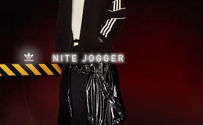 adidas Originals NITE JOGGER taiwan (5)