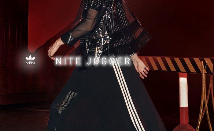 adidas Originals NITE JOGGER taiwan (6)