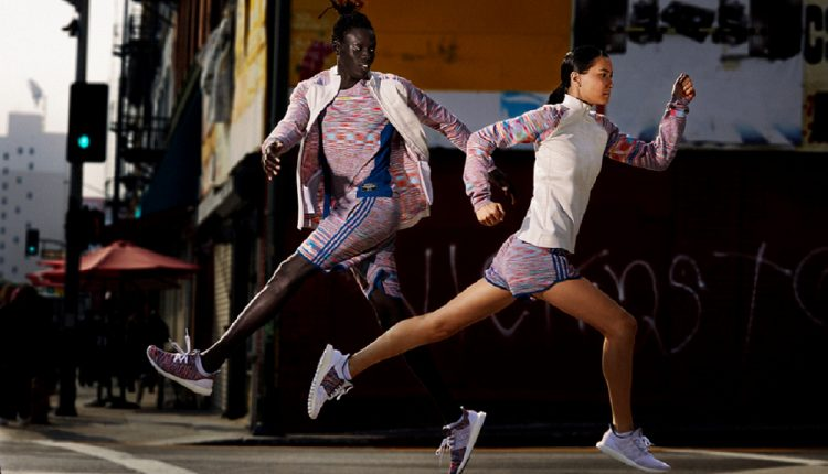 adidas-missoni-ultraboost (6)