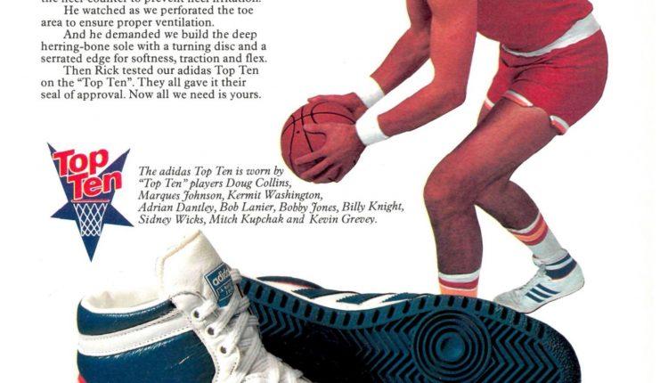 adidas top ten hi 1979 (1)