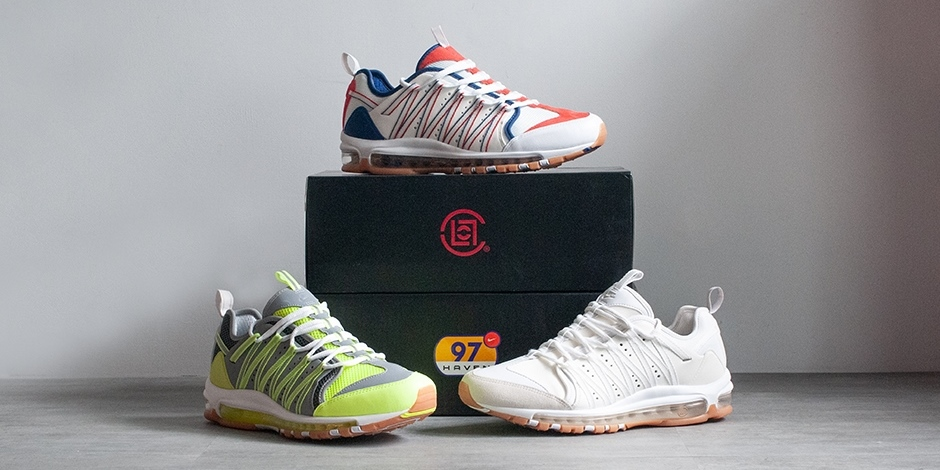 Best value Air Max 97 Great deals on Air Max AliExpress
