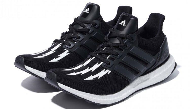 neighborhood-adidas-ultra-boost-2