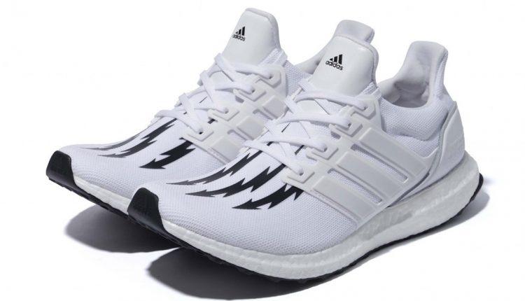 neighborhood-adidas-ultra-boost-3