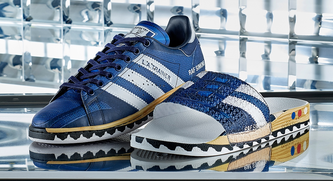 raf-simons-adidas-stan-smith-la-trainer