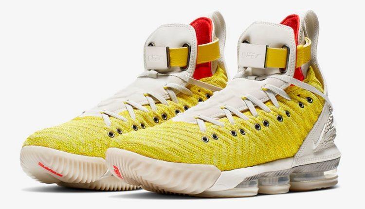 HFR x Nike LeBron 16 Harlem Stage (1)