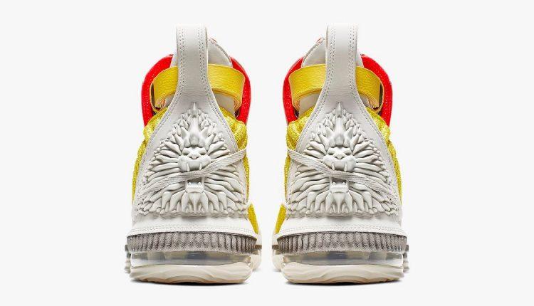 HFR x Nike LeBron 16 Harlem Stage (16)