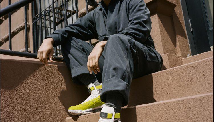 HFR x Nike LeBron 16 Harlem Stage (4)