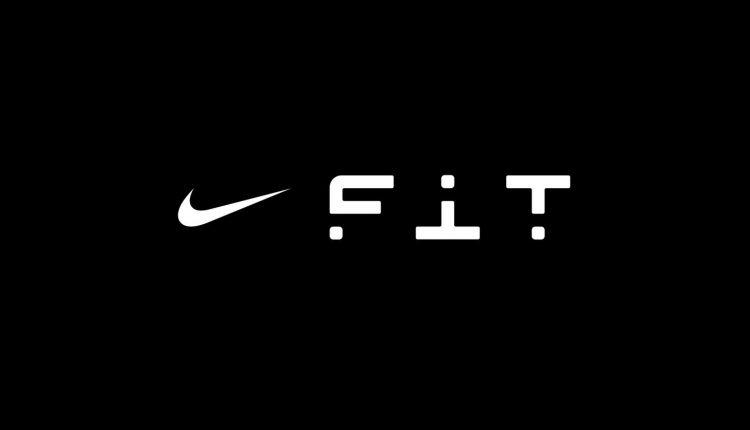 Nike Fit app (2)