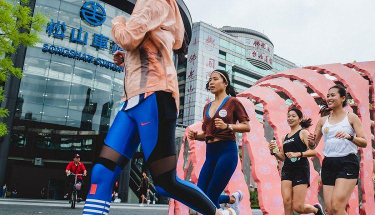 Nike Women (6)
