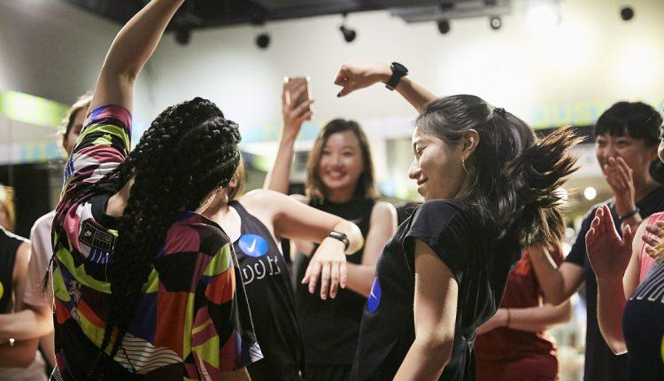Nike Women (7)