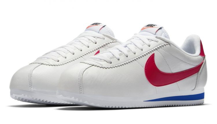 SU17_CORTEZ_WOMENS_OG_03_copy_native_1600
