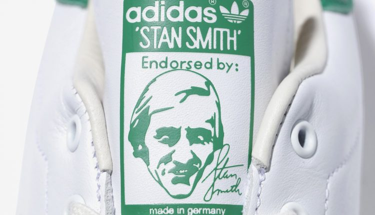 adidas-stan-smith-made-in-germany-3