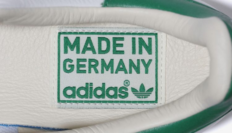 adidas-stan-smith-made-in-germany-4