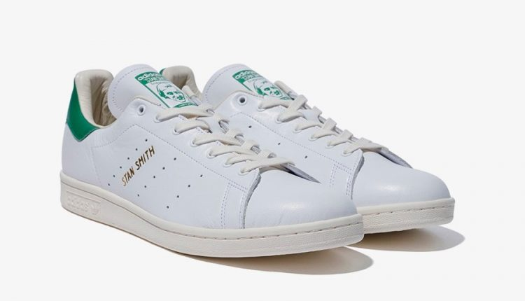 adidas-stan-smith-made-in-germany-6