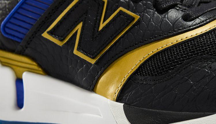 new-balance-omn1s-997-sport-kawhi-2-way-pack (2)