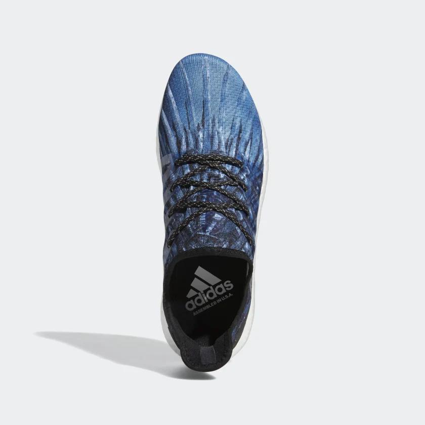 news-game-of-thrones-adidas-am4-got