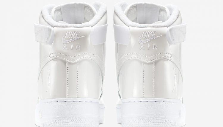 nike-air-force-1-high-sheed-white-2019-5