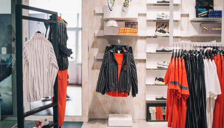 puma-kunming-ximen-store (2)