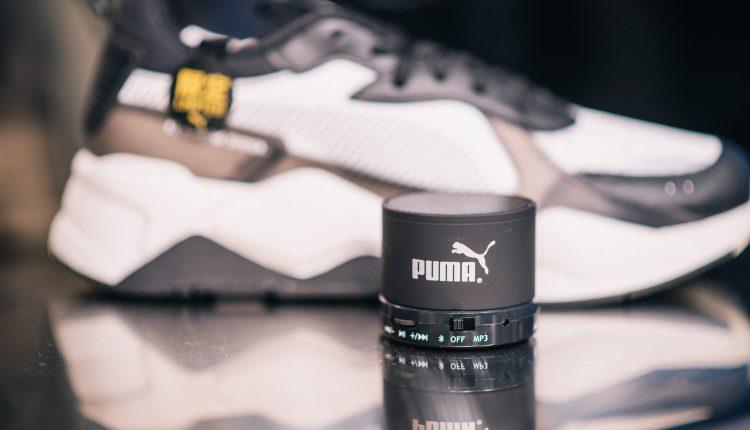 puma-kunming-ximen-store (4)