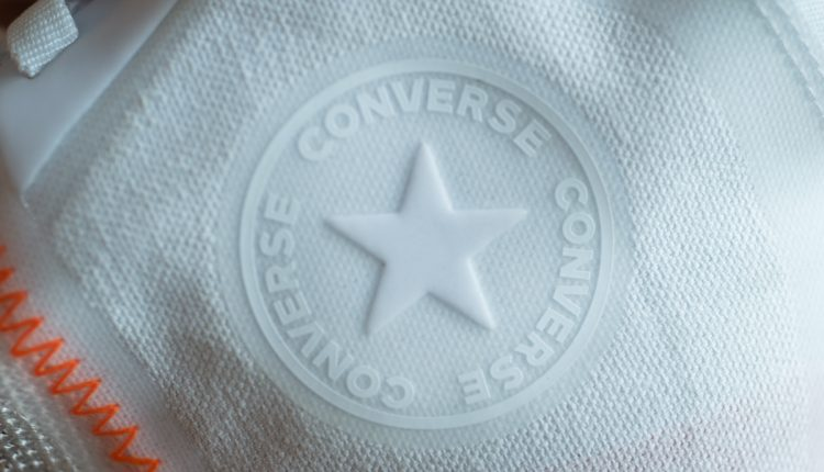 unbox CONVERSE ALL STAR PRO BB (7)