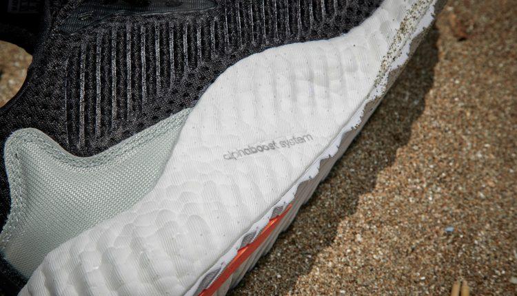 20190605 adidas Parley-AlphaBOOST (7)
