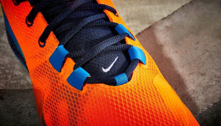 20190620 Nike Freak 1-24