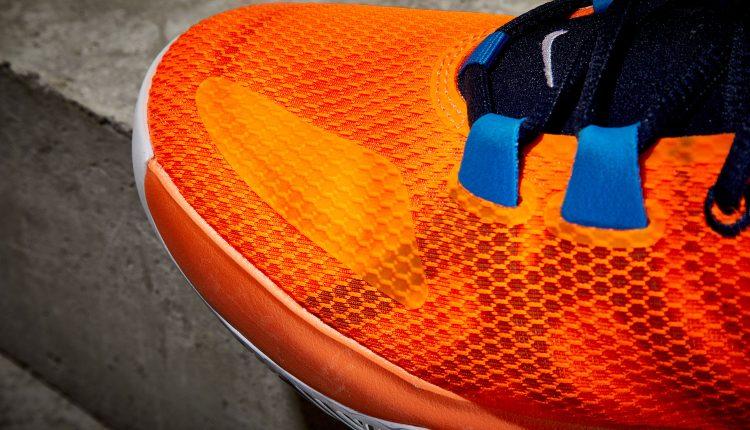 20190620 Nike Freak 1-25